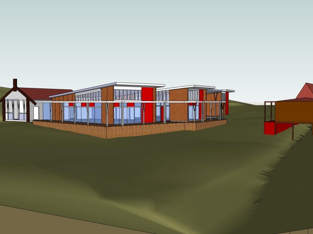LANDSCAPE+BUILDING1