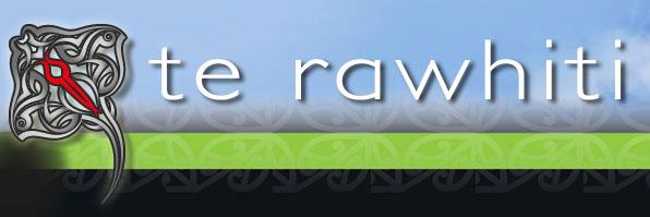 Te Rawhiti Creations